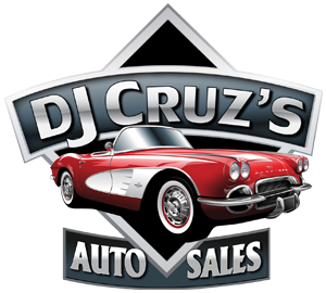 DJ Cruz's Auto Sales